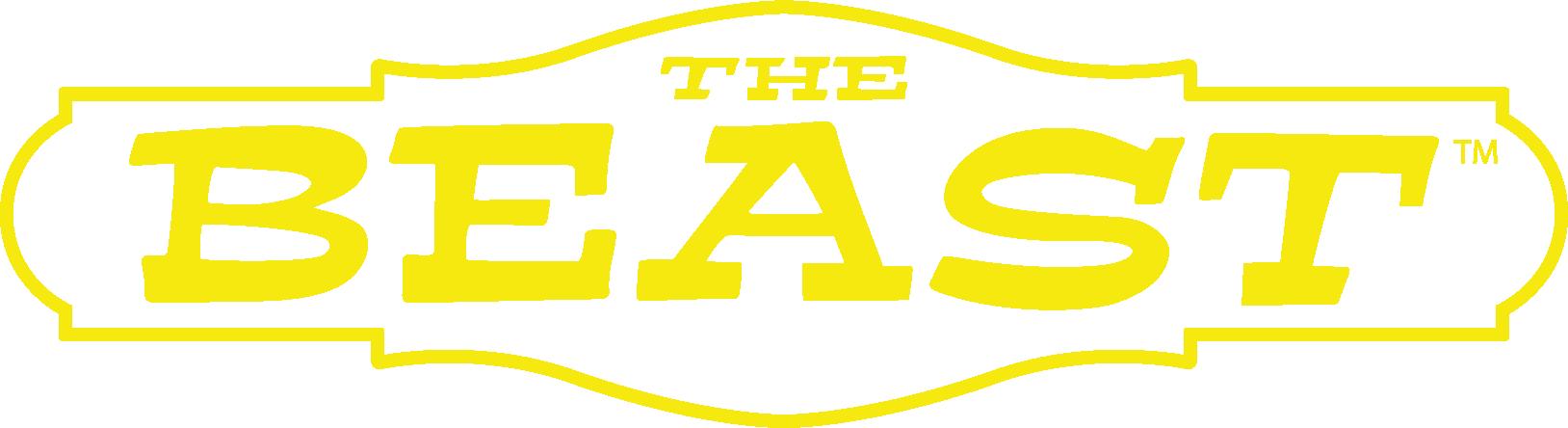 The Beast™️